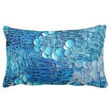 Cushion And Sequins Printing