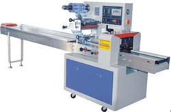 Tamarind Packing Machine