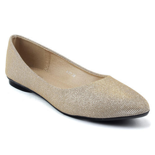 f9f743a68fc Flat Heel Belly Sandal