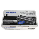 Panasonic KX-FAD412E Drum Unit