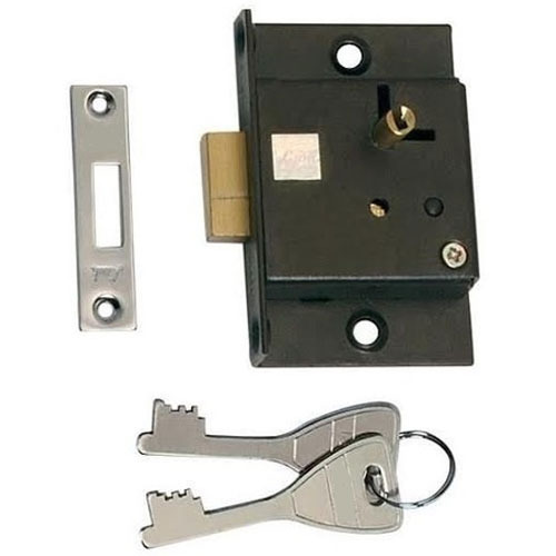 clasp stainless item cupboard bolt door doors hasp lock for steel padlock bqlzr necked barrel