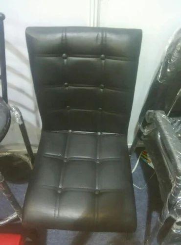 High bet chairs & Boss Chair u0026 Dining Chair Manufacturer from Mumbai