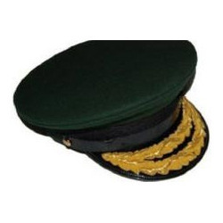 Peaked Cap at Best Price in India 1f52ba6cada