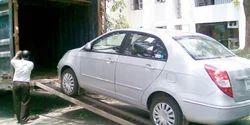 Vehicle Relocation