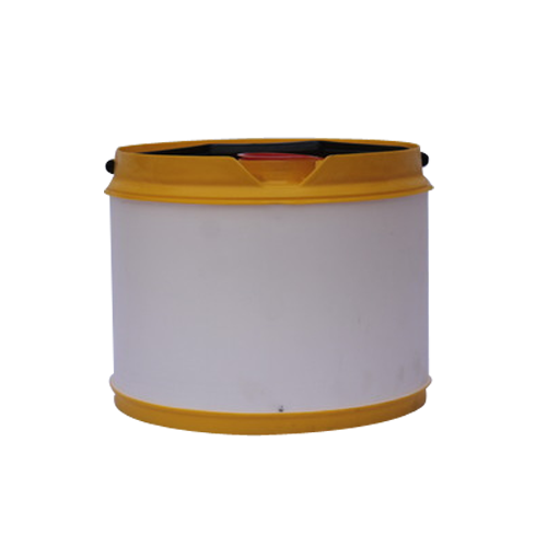 Grease Storage Container at Rs 130 piece Storage Containers
