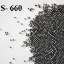 S-660 Steel Shot