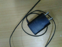 Nokia Mobile Charger