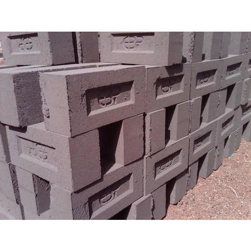 Manufacturer Of Fly Ash Bricks Amp Red Bricks By Shree