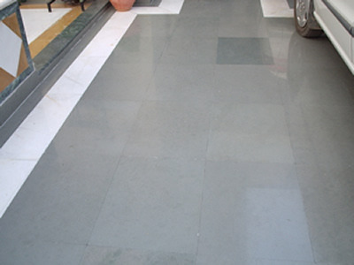 Kota Blue Limestone For Countertops Rs 410 Square Meter Eager Minerals And Metals Id