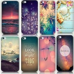 Stylish Mobile Cover