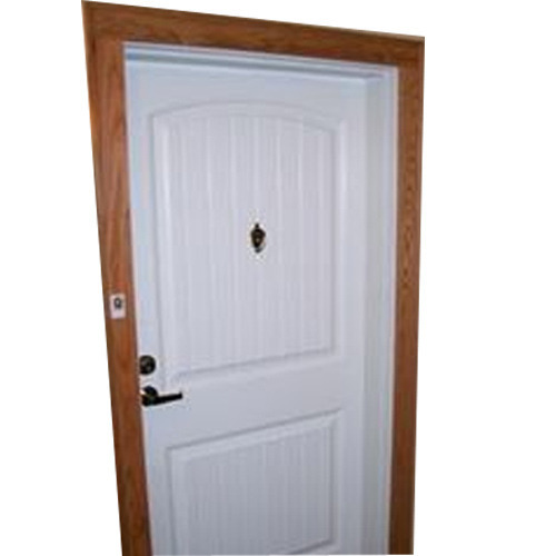 Wood Molding Door  sc 1 st  IndiaMART & Wood Molding Door Wooden Door लकड़ी का दरवाजा वुड ...