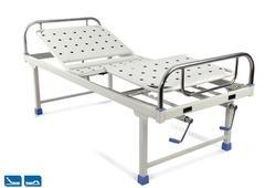 Manual Fowler Bed Popular