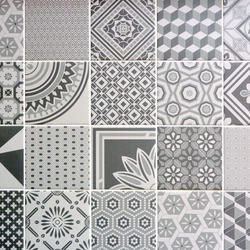 Kitchen Tiles Suppliers Manufacturers Amp Dealers In Pune