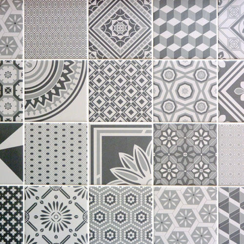 Wall Tiles Colorful Wall Tile Wholesaler From Thane