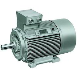 Electric motors in indore madhya pradesh manufacturers electric motor sciox Images
