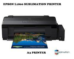 PRINTING MACHINES - Phone Cover Printing Machine Earn 2 Lacs Per