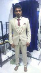 Design Suit For Men