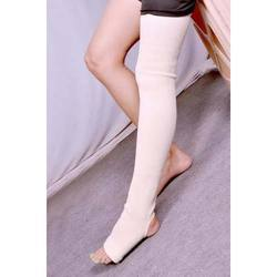 ee6b2de98a Varicose Vein Stocking at Best Price in India