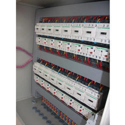 81 Duplex Pump Control Panels 6 Typical Wiring Diagram also Pump Control Wiring Diagram likewise 94 F150 Engine Diagram moreover Wiring A Well Pump Pressure Switch Diagram as well Residential Water Well Diagram. on wiring diagram well pump float switch
