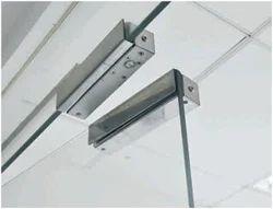 EM Door Locks