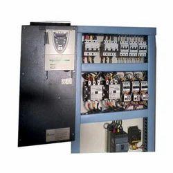 Shree VFD Control Panel
