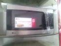 LG  Microwave MH2045hb