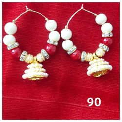Handmade Girls Jewellery