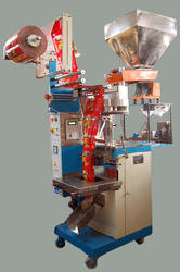 Namkeen Packaging Machines