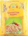Pouchong Egg Chow Noodles