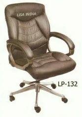 President Series LP-132