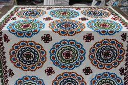 Suzani Handmade Quilts