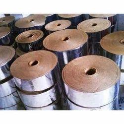 Disposable Thali Raw Material