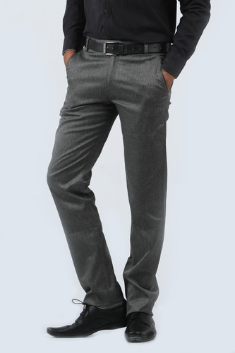 0f2322617e1 Mens Stylish Formal Pants at Rs 350  piece
