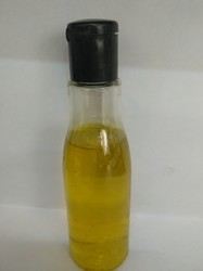 200 Ml Oil Bottle