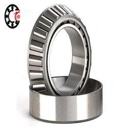 Imperial Roller Bearing
