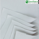 Geotextile Sheet