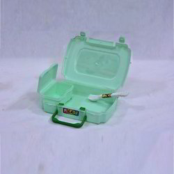 Diamond Kids Lunch Box