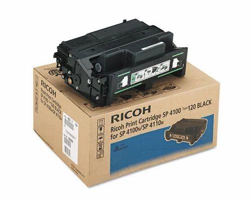 Ricoh SP 4100 Black Toner Cartridge
