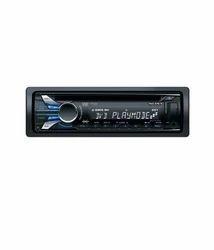 Sony Car DVD Player
