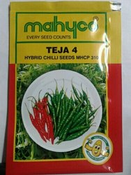 Hy Chili Seeds
