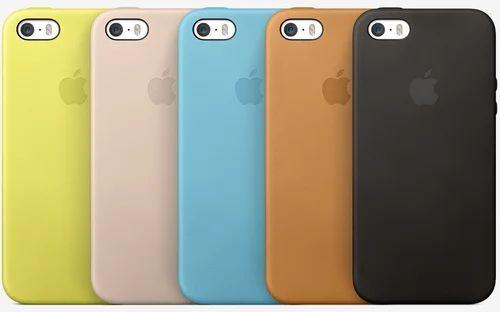 enorme sconto 9ac19 e229e Czap Premium Back Case Bumper Cover For Iphone 5s 6 6s Plus