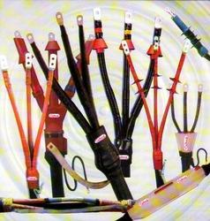 MS Seal Cable Jointing Kits