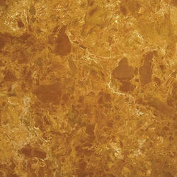 Yellow Marble Stone
