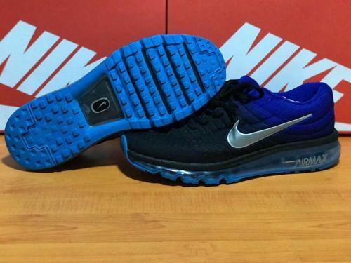 fbad3e863d8f Men Nike Airmax Shoes