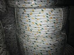 Polyester Rope  12  mm