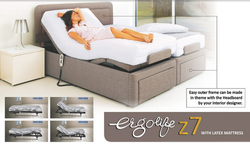 Ergolife Bed Mattress