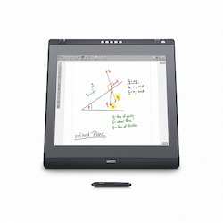 Wacom - DTH - 2242 with Touch