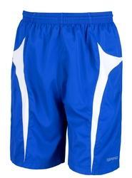 Sports Shorts at Rs 135  piece(s)  46a32187dd