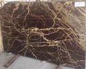 Brown Belgian Marble