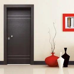 Laminate Door & Laminate Door in Ahmedabad Gujarat India - IndiaMART
